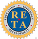 education, efficiency, development, RETA refrigeration