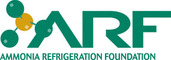 ARF Ammonia Refrigeration Foundation